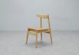 Picador Chair_Oak_1
