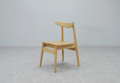 Picador Chair_Oak_1