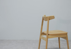 Picador Chair_Oak_2