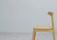 Picador Chair_Oak_3