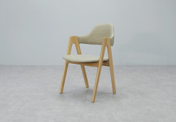 Prisma Chair_Fabric 17_1