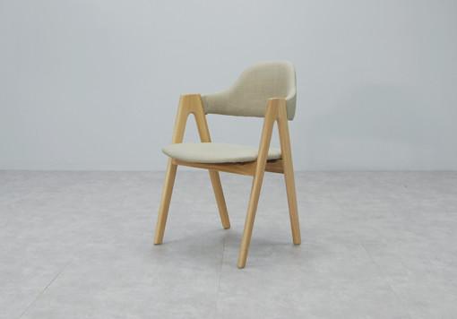 Prisma Chair_Fabric 17_1