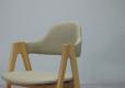 Prisma Chair_Fabric 17_2