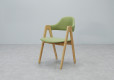 Prisma Chair_Fabric 19_1