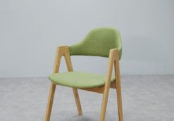 Prisma Chair_Fabric 19_2