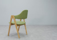Prisma Chair_Fabric 19_3