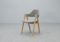 Prisma Chair_Fabric 2_1