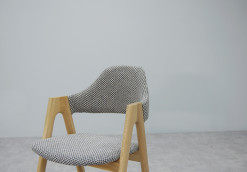 Prisma Chair_Fabric 2_2