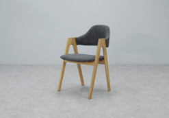 Prisma Chair_Fabric 3_1
