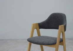 Prisma Chair_Fabric 3_2