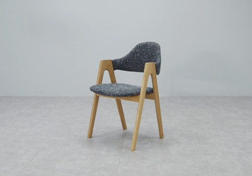 Prisma Chair_Fabric 9_1