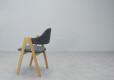 Prisma Chair_Fabric 9_2