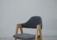 Prisma Chair_Fabric 9_3