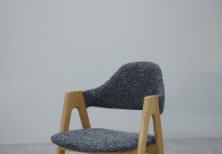 Prisma Chair_Fabric 9_3