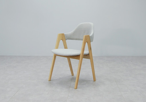 Prisma Chair_Fabric D_1