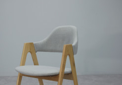 Prisma Chair_Fabric D_2