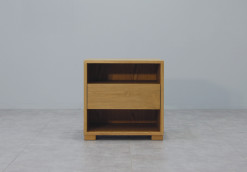 Rene Side Table_Oak_1
