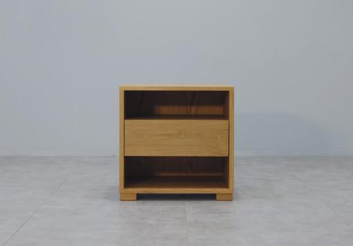 Rene Side Table_Oak_1