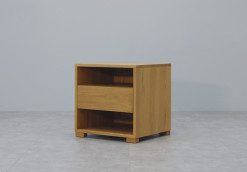 Rene Side Table_Oak_2