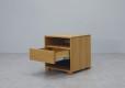 Rene Side Table_Oak_3