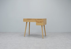 Rhonda Dressing Table Oak_1