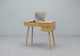 Rhonda Dressing Table Oak_2