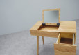 Rhonda Dressing Table Oak_4