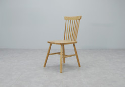 Sasha Chair_Oak_1
