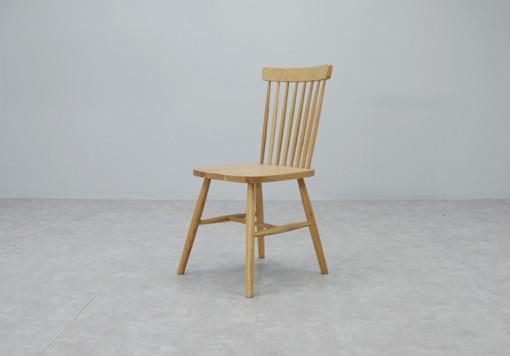 Sasha Chair_Oak_1