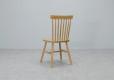 Sasha Chair_Oak_2