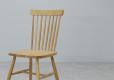 Sasha Chair_Oak_4