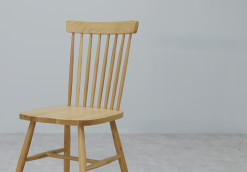 Sasha Chair_Oak_4