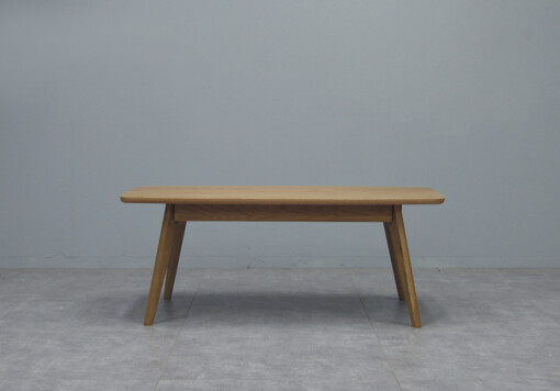 Skagen Coffee Table_1