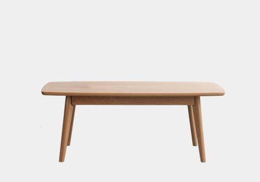 Skagen Coffee Table_1