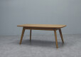 Skagen Coffee Table_2
