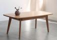Skagen Coffee Table_2