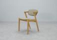 Spade Chair_Fabric 17_1