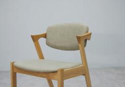 Spade Chair_Fabric 17_2