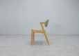 Spade Chair_Fabric 17_3