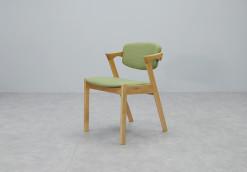 Spade Chair_Fabric 19_1