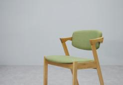 Spade Chair_Fabric 19_2