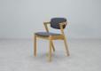 Spade Chair_Fabric 24_1