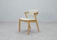 Spade Chair_Fabric A_1