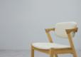 Spade Chair_Fabric A_2