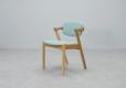 Spade Chair_Fabric B_1