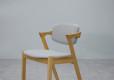 Spade Chair_Fabric F_2