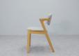 Spade Chair_Fabric F_3