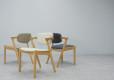 Spade Chair_Mix_1