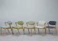 Spade Chair_Mix_2