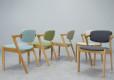 Spade Chair_Mix_3